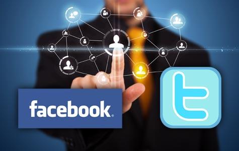 social 4